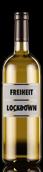 Lorenz Freiheit Weiss